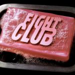 Imparare l'Inglese con i Film:Fight Club e il Verbo to Own