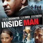 Imparare Inglese con i Film: Inside Man e le Question Words