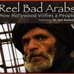 When Hollywood Villifies a People: Interview with Prof. Jack Shaheen