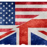Pronuncia Inglese Britannica e Americana:Differenze di Stress