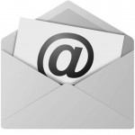 Email in Inglese: il Significato di Yours Faithfully
