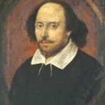 Frasi Celebri di Shakespeare... in Italiano