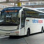 National_Express_route_A6